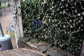garden wonderland home goods 14 bellevue cres preston vic 3072 australia