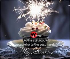 Hd Image Happy Birthday Cake Images For Best Friend With Name