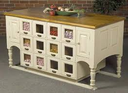 used kitchen island for sale.  Sale Used Kitchen Island For Sale By Owner Intended Ideas 6  To S