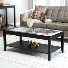 round coffee table canada end glass end tables elegant coffee table wonderful glass side table round