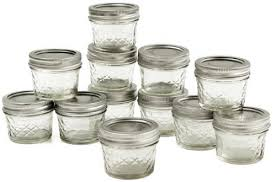 ball 4 oz mason jars. amazon ball jar 12 pk 4 oz mason jars