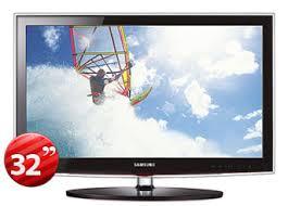 samsung tv 32. samsung ua-32d4000 32\ tv 32 2