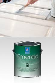 Sherwin Williams Paint Quality Chart My Review Of Sherwin Williams Emerald Urethane On Cabinets