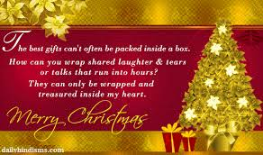 Merry Christmas Day Wishes Sad Quotes About Love Simple Quotes Xmas Wishes