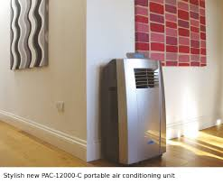 air conditioning portable unit. click for picture. alaskan, a leading uk supplier of portable air conditioning units unit b