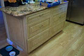Drawers For Cabinets Kitchen Kitchen Cabinets Drawers Quicuacom
