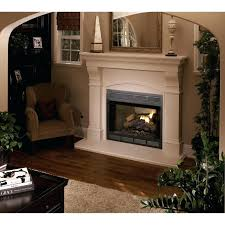 instructions superior gas logs parts fireplace pilot light wont stay lit ers and fans