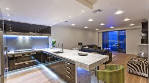 Kitchens Interiors Houses Modern Kitchen Design Rooms Home Interiors Kitchens