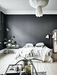 Grey Paint Bedroom Dark Grey Bedroom Wall Grey Paint Wall Ideas Fascinating Grey Paint Bedroom