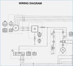 isuzu kb wiring diagram bookmark about wiring diagram • isuzu kb 250 wiring diagram bestharleylinks info isuzu kb 320 wiring diagram isuzu kb alternator wiring
