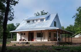 texas house plans with tin roofs joy studio design for texas farmhouse plans