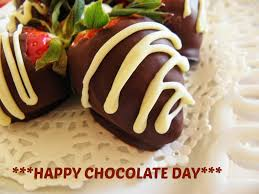 happy chocolate day hd wallpapers images pictures greeting cards gif images