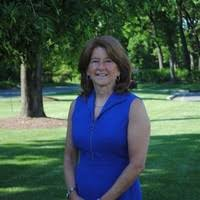 "20+ ""Valerie Keenan"" profiles   LinkedIn"
