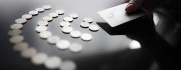 banking retail trends diebold nixdorf s raiffeisen bank enhances self service fleet w advanced tech from diebold nixdorf