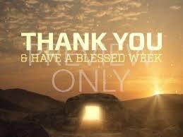 Thank You Easter Easter Sunrise Thank You Motion Worship Worshiphouse Media