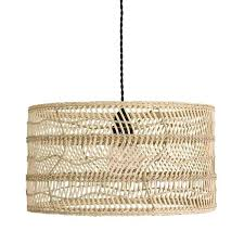 contemporary lamp shade lamp childrens lamp shades argos