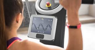 egym s s include fully electronic strength machines egym mobile apps and egym one