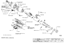 1950 plymouth wiring diagram on 1950 images free download wiring 1955 Ford Thunderbird Wiring Diagram 1950 plymouth wiring diagram 5 spark plug wiring diagram plymouth 1950 1957 plymouth wiring diagram wiring diagram for 1955 ford thunderbird