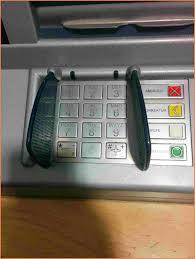 diy home security systems reviews consumer reports clublilobal com