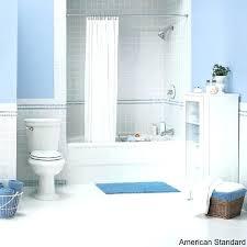americast bathtub problems standard bathtubs standard collection standard tub home depot american standard americast tub problems
