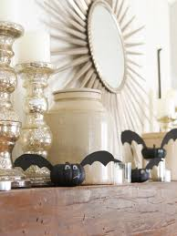 diy tombstone decorations easy crafts and homemade decorating gift ideas american style homes