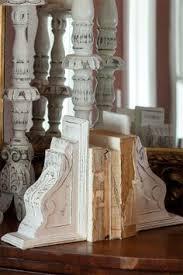 10 Best Kept Secrets For Selling Your Home Interior Design Styles Home Decor Online Nz