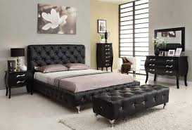 image great mirrored bedroom. mirrored bedroom furniture next image great