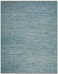 solid color rugs blue area rug from solid blue outdoor rugs solid color rugs solid navy blue area