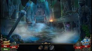 You travel through an array of these games are a guilty pleasure even for those of us who pride ourselves on our kill/death ratios. 50 Best Hidden Object Games For Mac Os 50 Games Like
