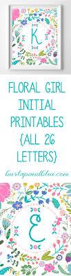 Printable Room Decor 461 Best Nursery Printables Images On Pinterest Nursery Ideas