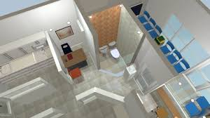 dental office design ideas. Exellent Dental Intended Dental Office Design Ideas D