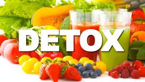 Imagini pentru detoxifiere