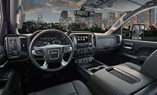 2018 gmc 3500 all terrain. contemporary terrain interior with 2018 gmc 3500 all terrain m