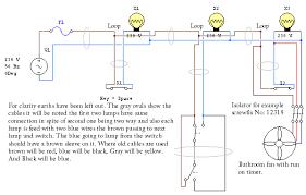 bathroom wiring diagram bathroom image wiring diagram bathroom timer switch wiring diagram bathroom home wiring diagrams on bathroom wiring diagram