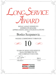 Ideas Of Community Service Award Template Also Munity Service