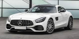Amg gt s, amg gt c ve amg gt r, amg driving performance'ı en yüksek performanslara taşıyor. 2020 Mercedes Benz Amg Gt C Piezas Y Accesorios Automotriz Amazon Com