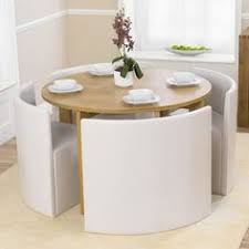 dining room sophisticated dining room design with modern rounded dining table coupled with contemporary dining chairs concept white colored plus colorful