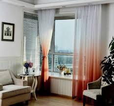 Vorhaenge Modern Schlafzimmer Trend Wohnzimmer Vorhange Modern