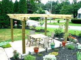 small townhouse small townhouse patio ideas garden tiny for backyard house plans homes small houses interior
