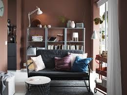 ikea images furniture. Ikea Furniture Sets. Hammarn Sofá Cama Sets E Images
