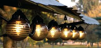 outdoor terrace lighting. Decorating Ideas For Outdoor Patios Patio Lighting Design Cool Terrace M