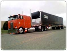 11 Best Trucks images | Big rig trucks, Big trucks, Semi trucks