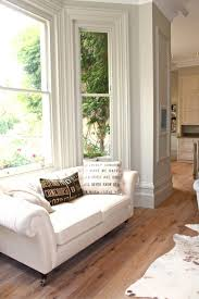 Sofas Center : Surprising Bay Window Sofa Images Concept About Throughout  Sofas For Bay Window (