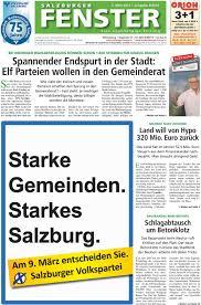 Spannender Endspurt In Der Stadt Elf Parteien Wollen In Den