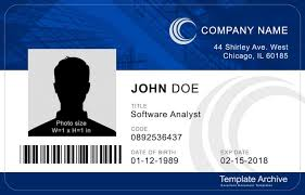 Template How Cia Card Resume Any Write 99 Id Positions To About