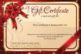 range gift certificates 141 shooting range gift certificate jpg