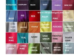 Dark Purple Pashmina Scarf Bridal Shawl Fashion Shawl Eggplant Or Choose Your Color