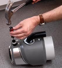 garbage disposal dishwasher plug.  Dishwasher Don Vandervort  To Garbage Disposal Dishwasher Plug L