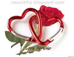 good morning love good morning love love good morning good morning love love good morning 3c9840dda5058dc3c5271b93b9e59f71