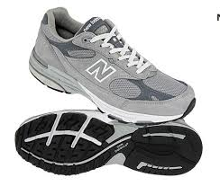 new balance shoes for men price. new balance mr993 men\u0027s running shoes grey, sale,new outlet store for men price l